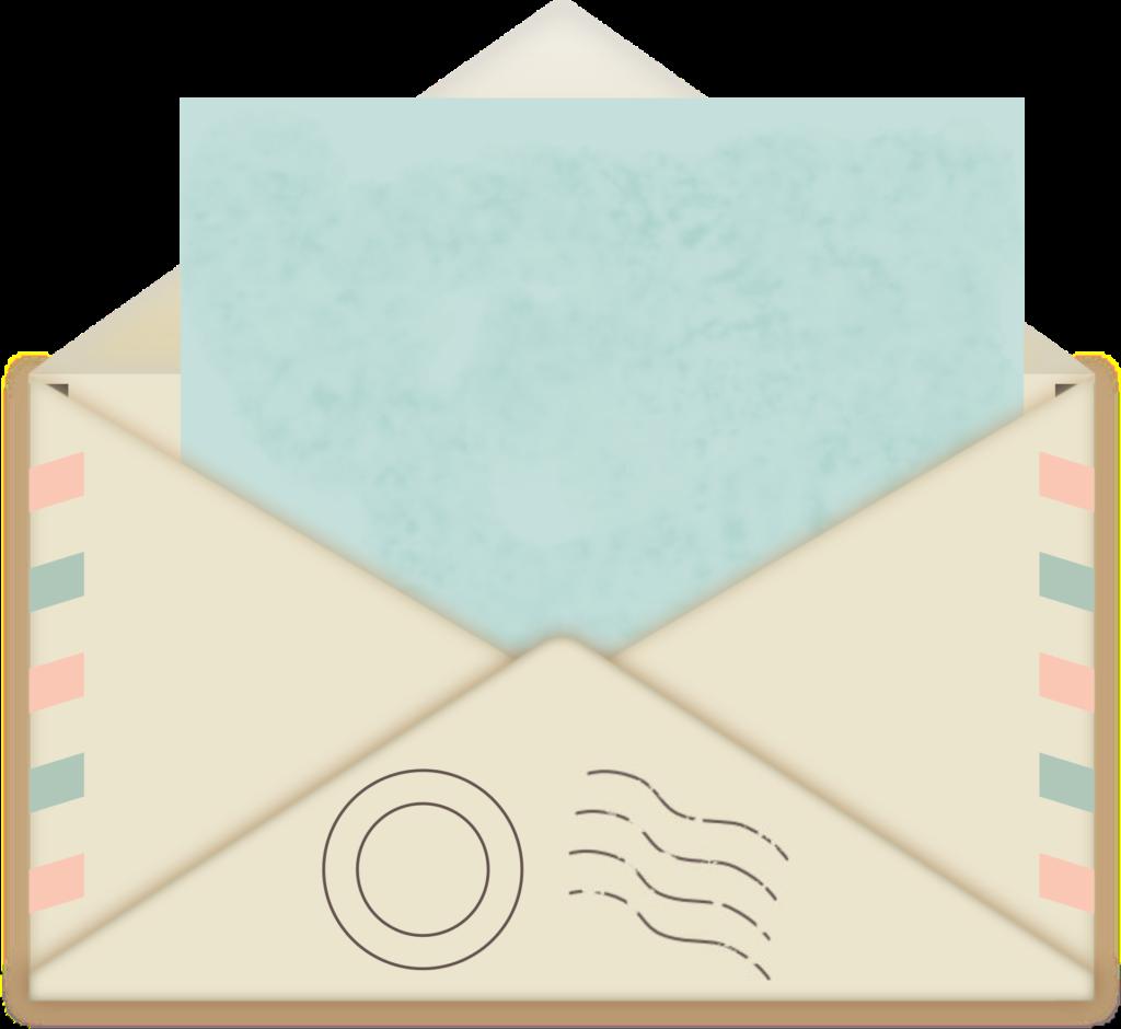 Service Postal à Bouillante